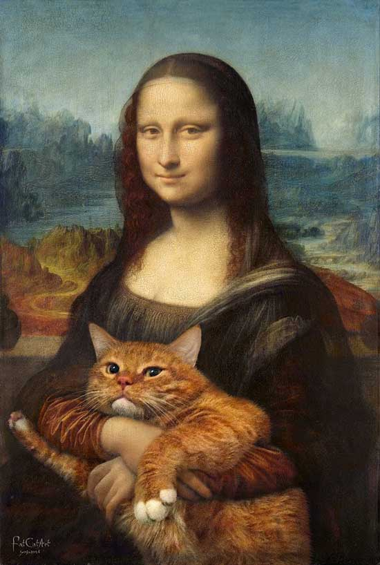 Mona Is Known For Being A Cruel Sadi